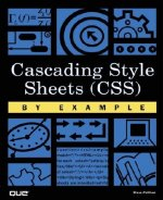 Cascading Style Sheets by Example