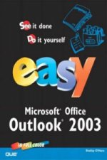 Easy Outlook 2003