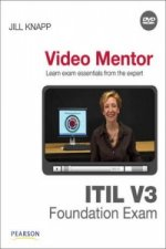 ITIL V 3 Foundation Exam Video Mentor