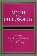 Myth and Philosophy
