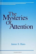 Mysteries of Attention