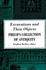 Excavations and Their Objects