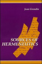 Sources of Hermeneutics