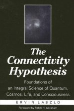 Connectivity Hypothesis
