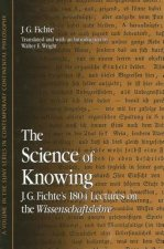 Science of Knowing