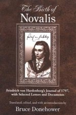 Birth of Novalis