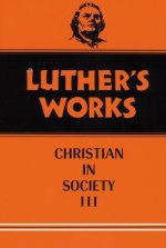 Luther's Works