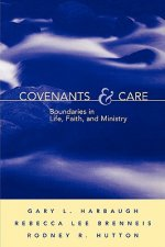 Covenants and Care