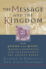 Message and the Kingdom