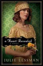 Heart Revealed
