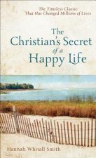 Christian's Secret of a Happy Life