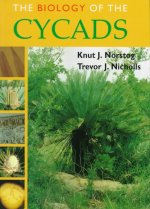 Biology of the Cycads