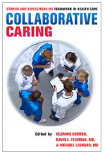 Collaborative Caring