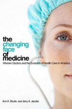 Changing Face of Medicine
