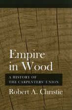 Empire in Wood
