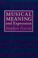 Musical Meaning and Expression