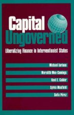 Capital Ungoverned