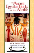 Ancient Egyptian Books of the Afterlife