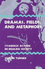 Dramas, Fields and Metaphors
