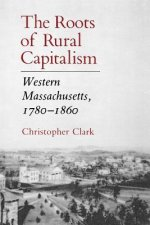 Roots of Rural Capitalism