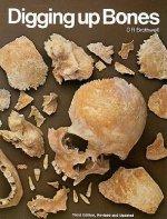 Digging Up Bones