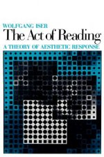 Act of Reading