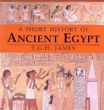 Short History of Ancient Egypt