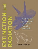 Extinction and Radiation