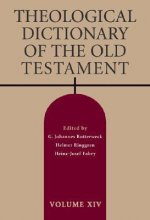 Theological Dictionary - Old Testament