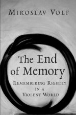 End of Memory