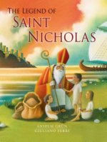 Legend of Saint Nicholas