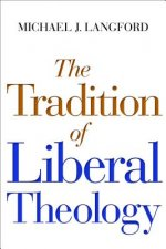 Tradition of Liberal Theology