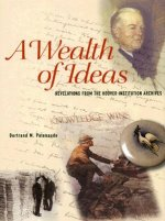 Wealth of Ideas