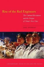 Rise of the Red Engineers