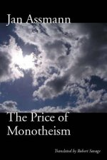 Price of Monotheism