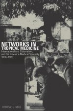 Networks in Tropical Medicine