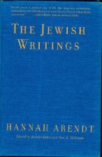 Jewish Writings