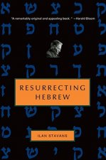 Resurecting Hebrew