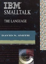 IBM Smalltalk
