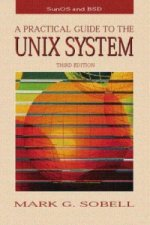 Practical Guide to the UNIX System