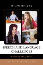 Speech and Language Challenges