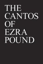 Cantos of Ezra Pound