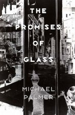 Promises of Glass