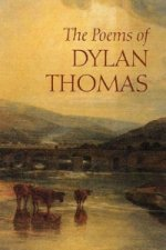 Poems of Dylan Thomas