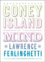 Coney Island of the Mind