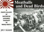 Meatballs and Dead Birds