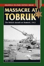 Massacre at Tobruk