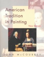 American Tradition in Painting
