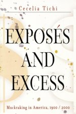 Exposes and Excess