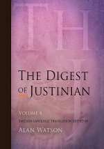 Digest of Justinian